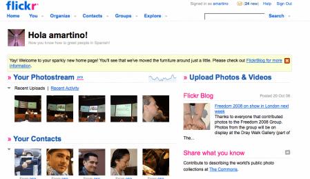 flickr-rediseno