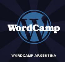 logo_wordcamp WordCamp Argentina 2008