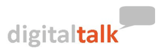 digitaltalk-evento