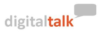 digitaltalk-evento