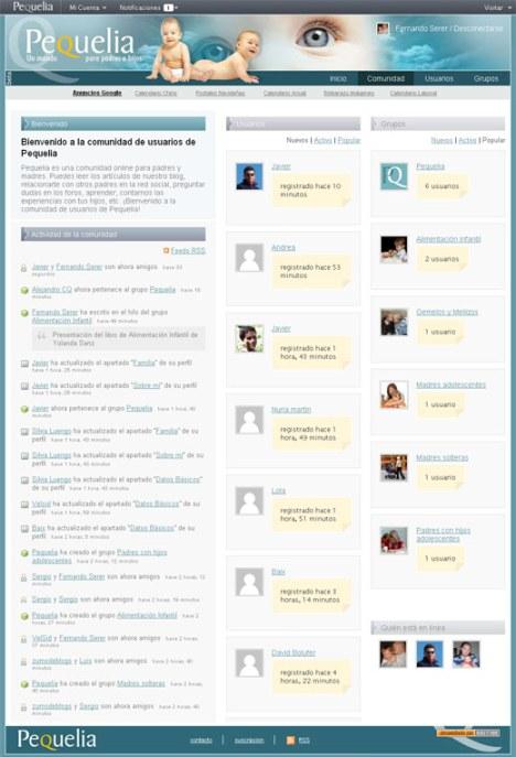 captura_comunidad_pequelia