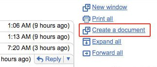 create_a_doc