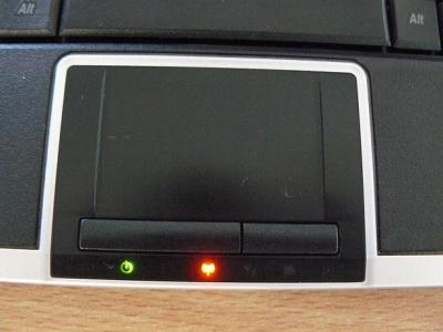 detalle-pad-dos-botones-abajo