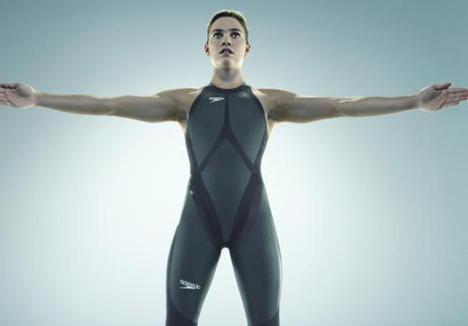 speedo-fastskin-lzr-racer-swimsuit