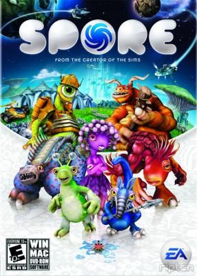 spore-box-art-final