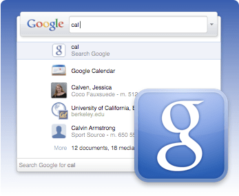 google-quicksearch-mac