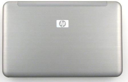 hp-mininote-2133-000