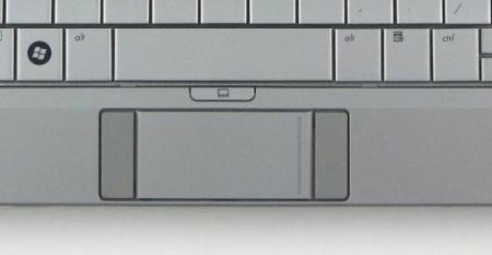 hp-mininote-2133-00000
