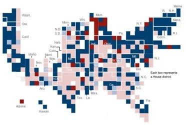 votos-congreso-usa