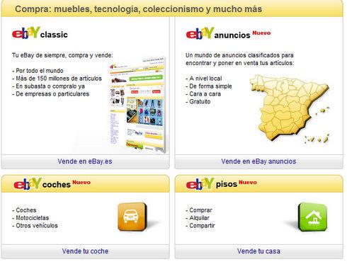 ebay-clasificados