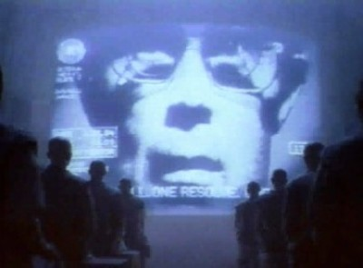 granhermano-1984