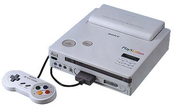prototipo-sony-playstation