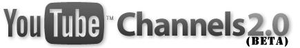 youtube-channels-20