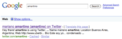 nuevo-google