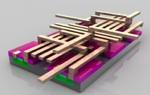 fabricacion-procesadores