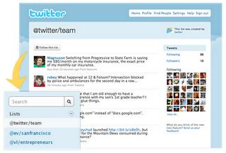 listas-twitter