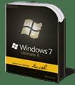windows7-signature-edition