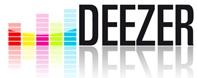 deezer-radio-online