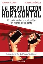 La Revolucion Horizontal