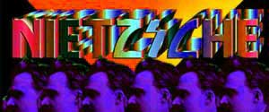 logo_Nietzsche
