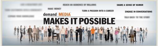 demandmedia
