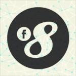 f8 facebook desarrolladores