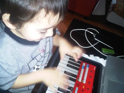 guido piano ipad