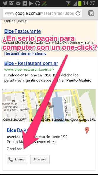 buscadores moviles bice argentina