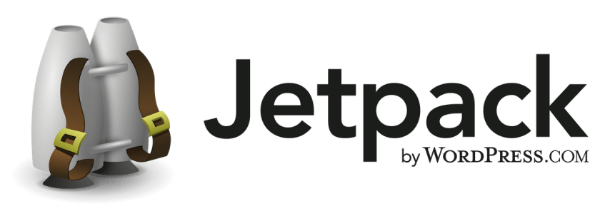 wordpress jetpack logo