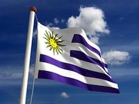 Uruguay como destino para emprendedores e inversores