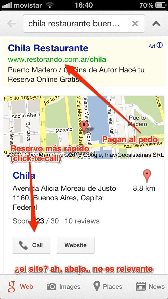 chila puerto madero