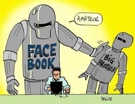 facebook-big-brother gran hermano