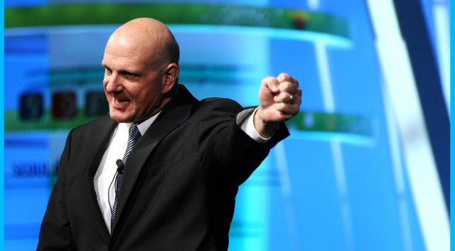 steve-ballmer-all-the-things