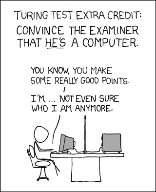 turing_test xkcd