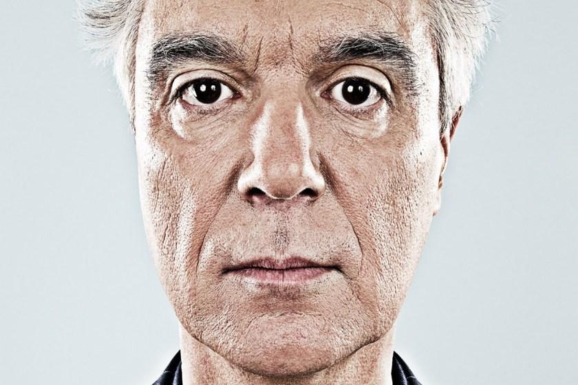 David-Byrne