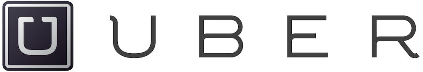 uber taxi innovacion logo
