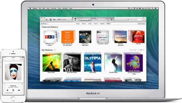 CDN-iTunes-iCloud-Apple