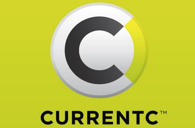 currentc Apple Pay