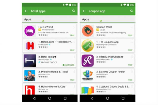 Google_AppSearchAds3x2