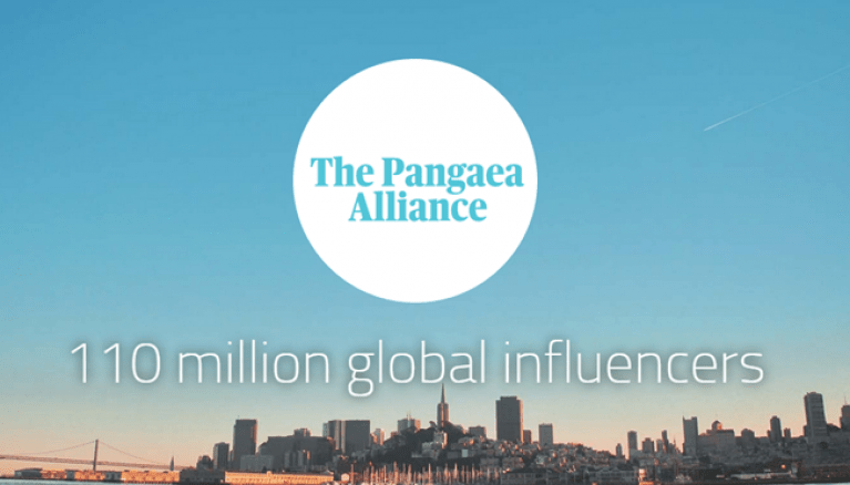pangaea alliance