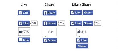 Gratificación instantánea (aka: VSCO y Snapchat vs Facebook e Instagram)