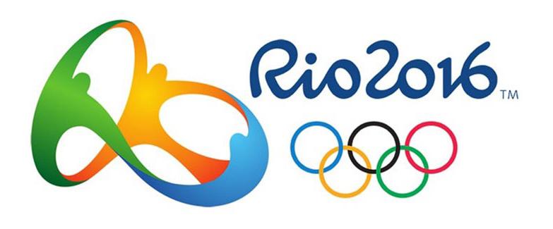 rio2016 social media