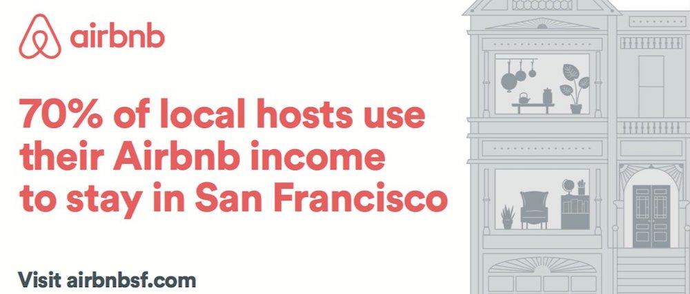 Airbnb cada día más cerca del mercado regulado