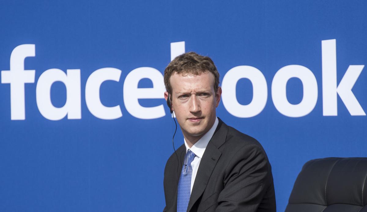 Facebook vuelve a cambiar el newsfeed y los medios siguen sin entender nada…