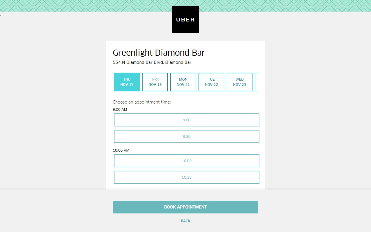 Uber Driver Signup   Uber Driver Now - Complete Guide for Uber ...
