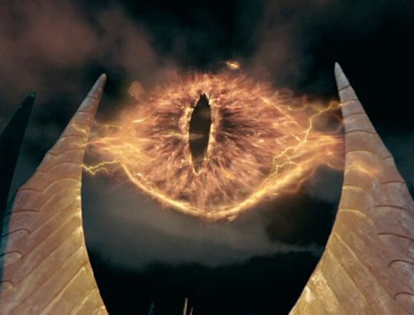 https://i0.wp.com/www.ubergizmo.com/photos/2007/11/eye-o-sauron.jpg