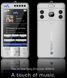 w520i-concept