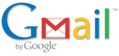 https://i0.wp.com/www.ubergizmo.com/photos/2010/11/gmail-logo.jpg
