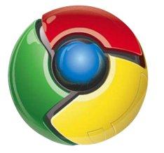 Google pourrait intégrer Flash dans son navigateur Chrome?