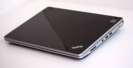 Lenovo offre la connectivité 3G et 4G sur ces Thinkpad